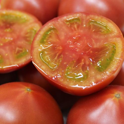 アメーラトマト(高糖度トマト)