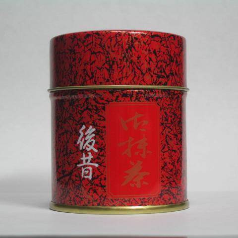 ※代引き不可※後昔 30g〜(薄茶)