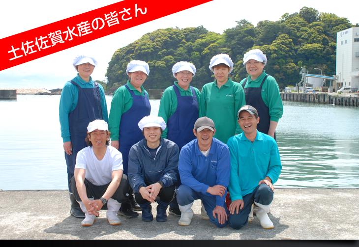 8代目の寺川俊男さんは天皇杯を受賞!